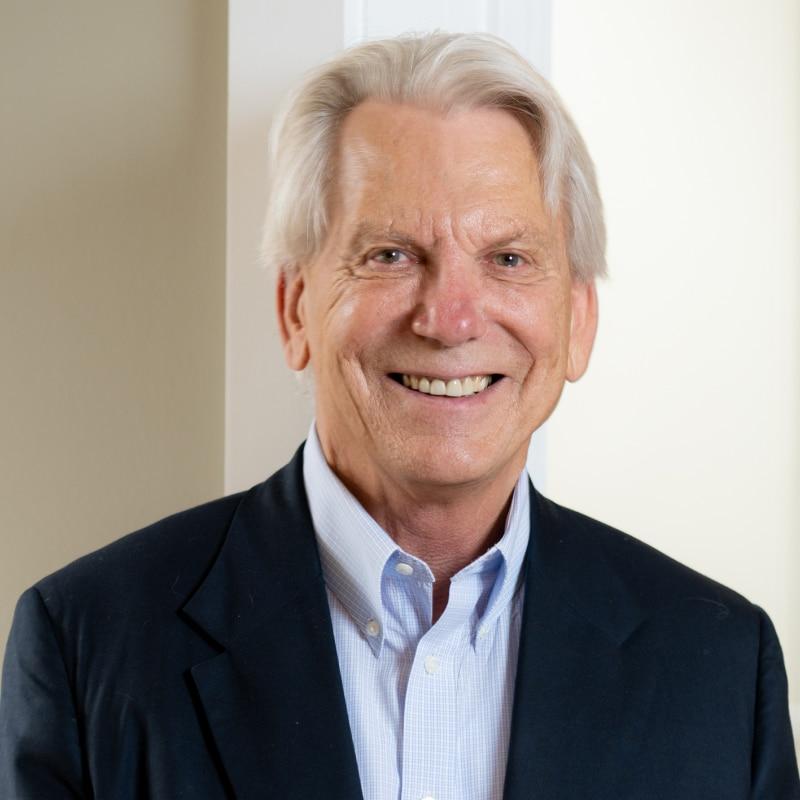 Jim Cherney Development Entrepreneur at Heart